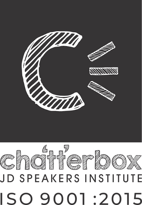Chatterboxlive